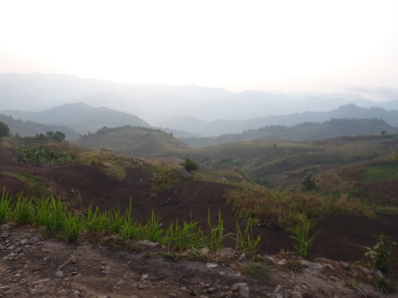 Chine: randonnée xishangbanna, région de Bada - Picture1%2B1101.jpg