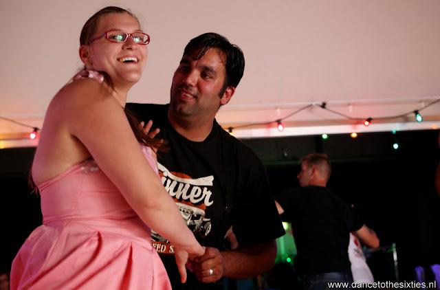 Rock and Roll Dansmarathon, danslessen en dansshows (115).JPG