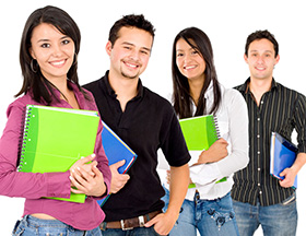 Consejo de Estudiantes