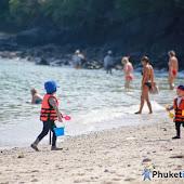 banana-beach-phuket 71.JPG