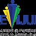 JUAZEIRO DO NORTE: Nota de esclarecimento Previjuno