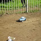 Vintage race MAC Vlijmen 2011 013.jpg
