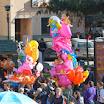 Carneval Vecc 2014 - DSC_2489.jpg