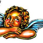 angels-4.jpg