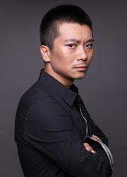 Wang Daqi China Actor