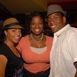 KiKi Shepards 7th Annual Celebrity Bowling Challenge - DSC_0796.JPG