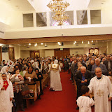 Ordination of Fr. Reweis Antoun - _MG_0914.JPG