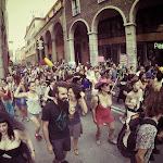 bologna_pride_28_giugno_2014_24.JPG