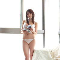 [BOMB.tv] 2009.12 Mikie Hara 原幹恵 hm018.jpg