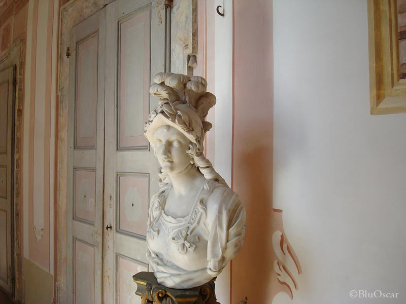 Villa Pisani 33
