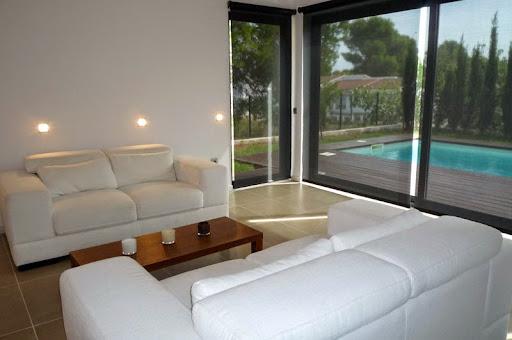 Piso en venta con 157 m2, 4 dormitorios  en L'Ametlla de Mar , Tres Ca