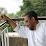 S. Haque Nizamie's profile photo