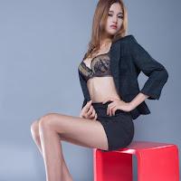 LiGui 2014.10.12 网络丽人 Model 潼潼 [32P] 000_7046.jpg