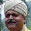 Rajiv Lochan's profile photo