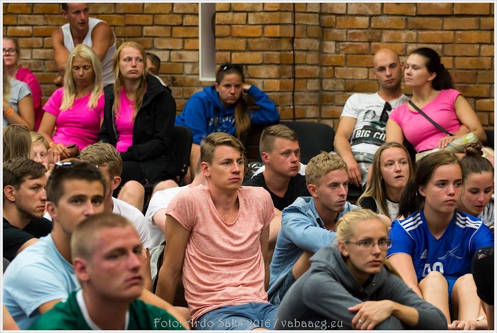 2016.07.02 Üliõpilaste XVII Suvemängud Käärikul - AS20160703SVM_912M.JPG