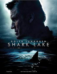 Shark Lake - Săn Cá Mập