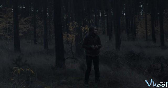 Xem Phim Đêm Lặng 1 - Dark Season 1 - phimtm.com - Ảnh 1