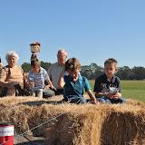 OLGC Harvest Festival 2012 - GCM_2902.JPG