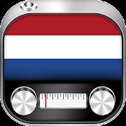App Nederland Radio FM - Radio Nederlandse zenders: NL APK for Windows Phone