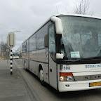 Setra van Besseling bus 508