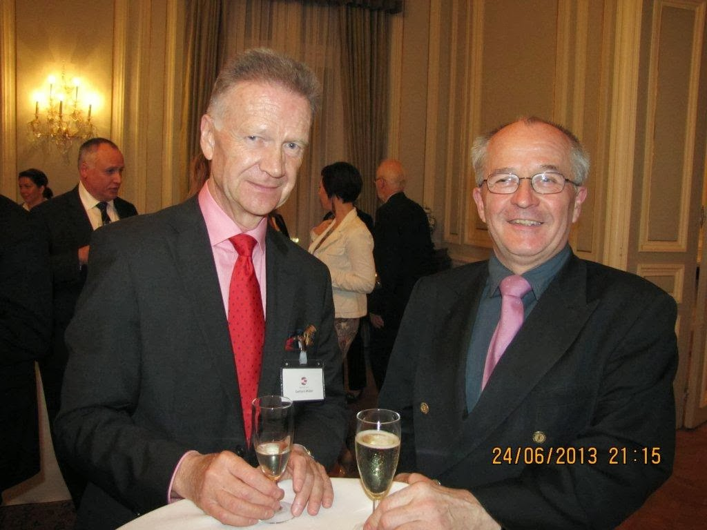 Judge Nicholas Forwood and reception - ABC-AGM%2B24.06.2013%2B086.jpg