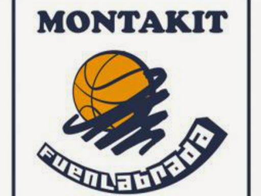 """El compromiso de Montakit con el Baloncesto Fuenlabrada es absoluto y seguirá adelante la próxima temporada. Confiamos en que el equipo logrará la permanencia en este tramo final de Liga Endesa, pero de todos modos podemos asegurar que Montakit seguirá patrocinando al Fuenla pase lo que pase"""""""
