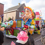 carnavals_optocht_rijen_2015_069.jpg