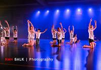 Han Balk Voorster Dansdag 2016-4574.jpg