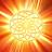 Antony Ball avatar image