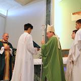 Father Richard Zanotti - IMG_4018.JPG