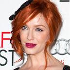 christina-hendricks-wavy-red-party-updo-hairstyle.jpg