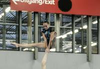 Han Balk Fantastic Gymnastics 2015-9733.jpg