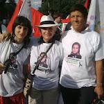 Sit-In-ambasciata-Iran-Roma-240609-07.jpg