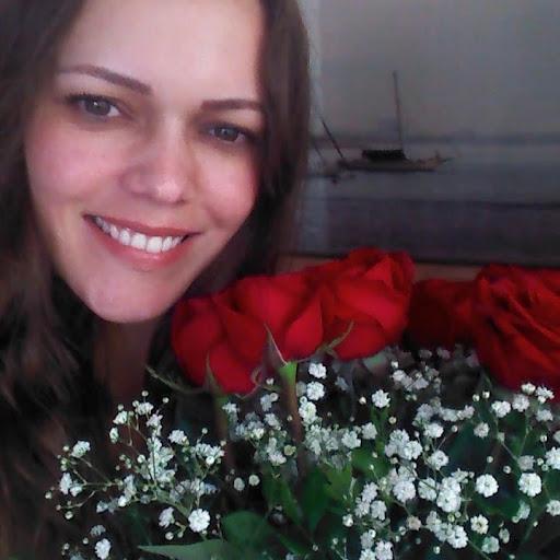 AlesandraDiacow