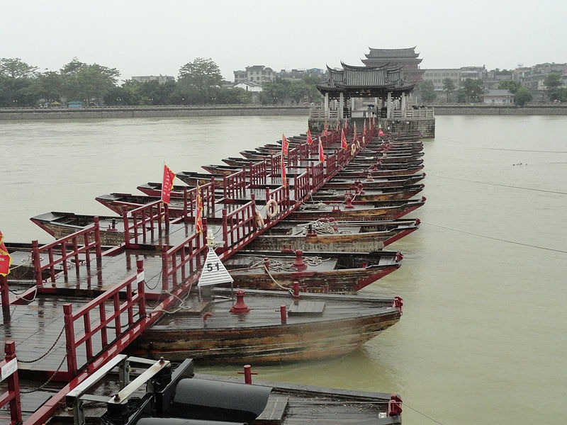 guangji-bridge-8