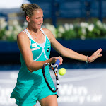Karolina Pliskova - Dubai Duty Free Tennis Championships 2015 -DSC_9696-2.jpg