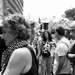 Napoli-Pride-2010-Foto-ADagostino-01.JPG