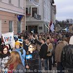 2013.04.29 Tartu Kevadpäevad 2013 - ÖÖLAULUPIDU - AS20130429KP_151S.jpg