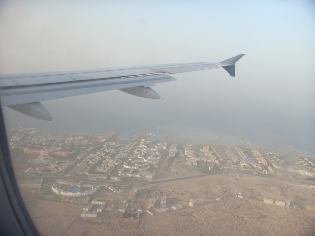 فى مصر الرجل تدب مكان ماتحب ( خاص من أمواج ) 100604-174514-s