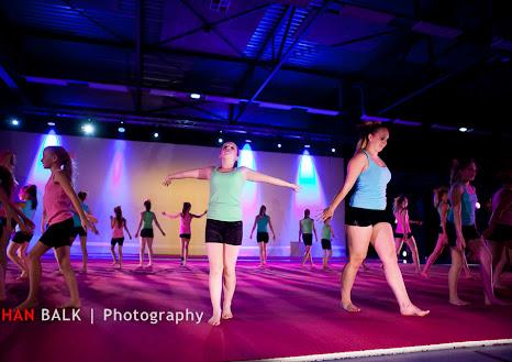 Han Balk Agios Theater Avond 2012-20120630-151.jpg