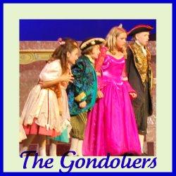 Thumbnail - ASS_Gondoliers3.JPG