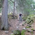 Trail & Technik jagdhof.bike (81).JPG