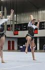 Han Balk Fantastic Gymnastics 2015-4879.jpg