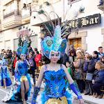 CarnavaldeNavalmoral2015_153.jpg