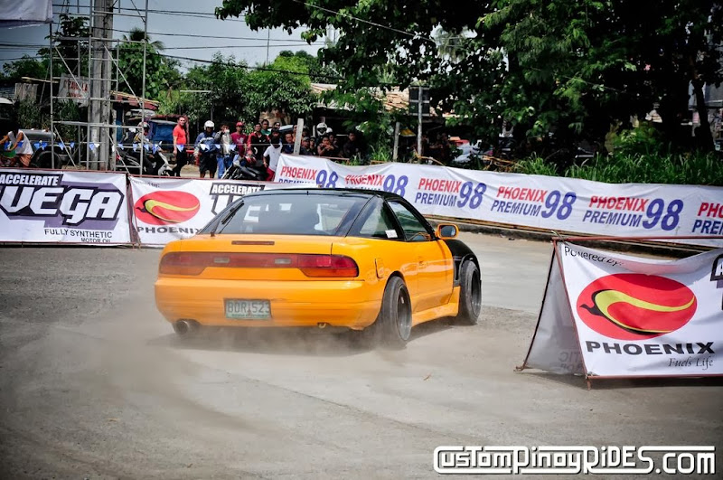 Why Autocross Philippine Autocross Championship Custom Pinoy Rides Car Photography Errol Panganiban pic27