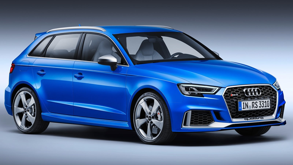 Audi-RS3_Sportback front
