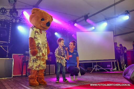 Tentfeest Voor Kids overloon 20-10-2013 (23).JPG
