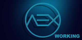 [MT6582][NOUGAT] AOSP Extended Custom ROM For Infinix X507 & Tecno L6