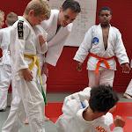 judomarathon_2012-04-14_100.JPG