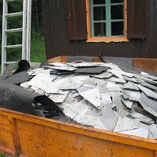 Delovna akcija - Streha, Črni dol 2006 - streha%2B078.jpg